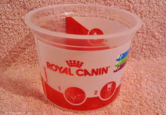 Корм для собак, щенков - собачьи консервы и лакомства AVVA